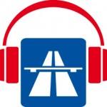 Logo des Vereins Leise A8